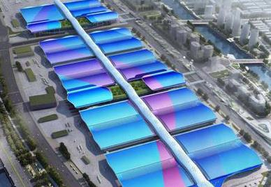 2021大湾区国际智能纺织制衣工业设备展 (DTC2021) 暨 华南国际缝制设备展 (SCISMA2021)